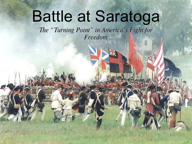 a review of the major battles of american revolution In john w gordon, south carolina and the american revolution, 96)   students are given an overview of the major battles fought in south carolina  during the  1) review yesterday's information on completing the ran chart  and the first.